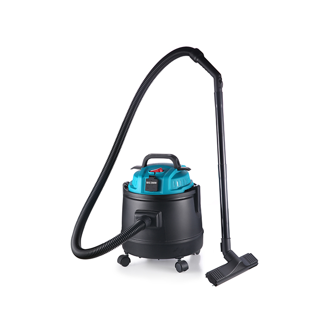 RL175 15liters Handheld Powerful Wet Dry Vacuum Cleaner for Home Use