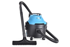 RL175 1200W portable wet dry vacuum cleaner