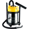 WL092 Best Clean Water Filtration Wet Dry Vacuum Cleaner with 20L Capacity