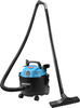 RL175 high quality cheap portable car multi-purpose wet and dry vacuum cleaner