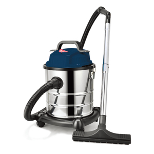 RL175 2020 new design 30L portable household wet and dry vacuum cleaner