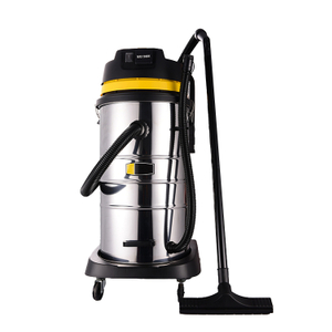 WL098 best cleaning wet and dry vacuum cleaner