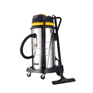 WL098 1400W 40L auto portatil commercial vacuum cleaner