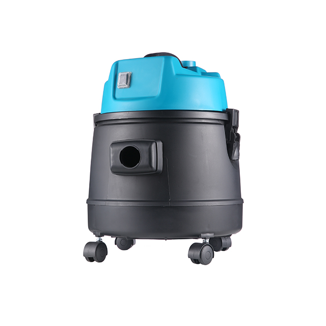 WL092 Strong Cleanliness Hand Dry And Wet Vacuum Cleaner Price