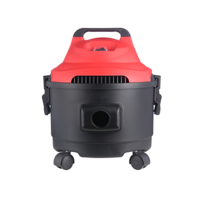 RL128 plastic tank wet dry blower portable vacuum cleaner