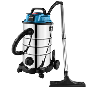 RL175 professional 220-240v portable vacuum cleaner