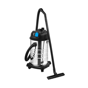 WL092 high efficienty silent bagged dry wet vacuum cleaner